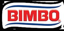 Bimbo Logo